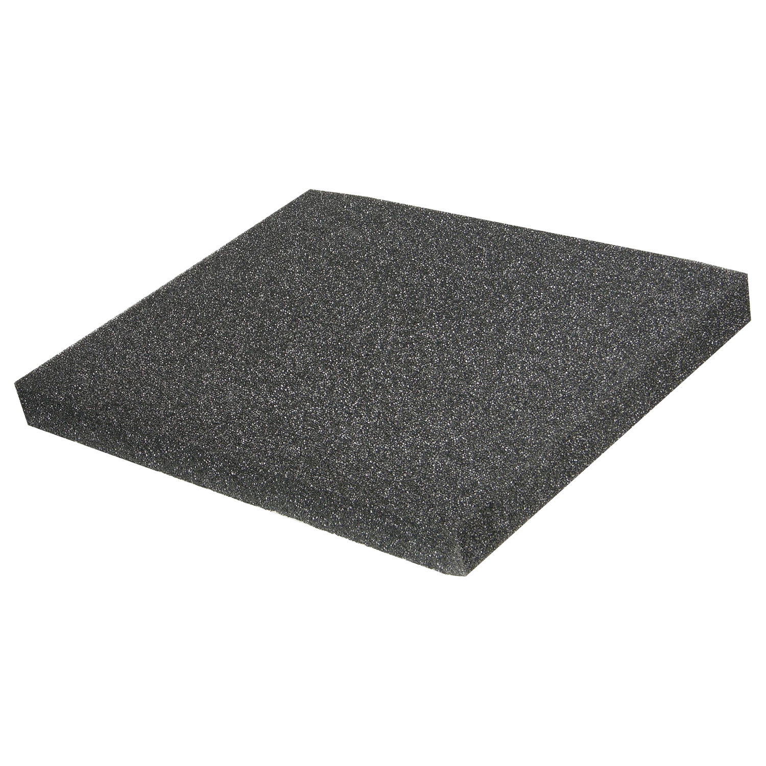 1U Thick Foam Sheet