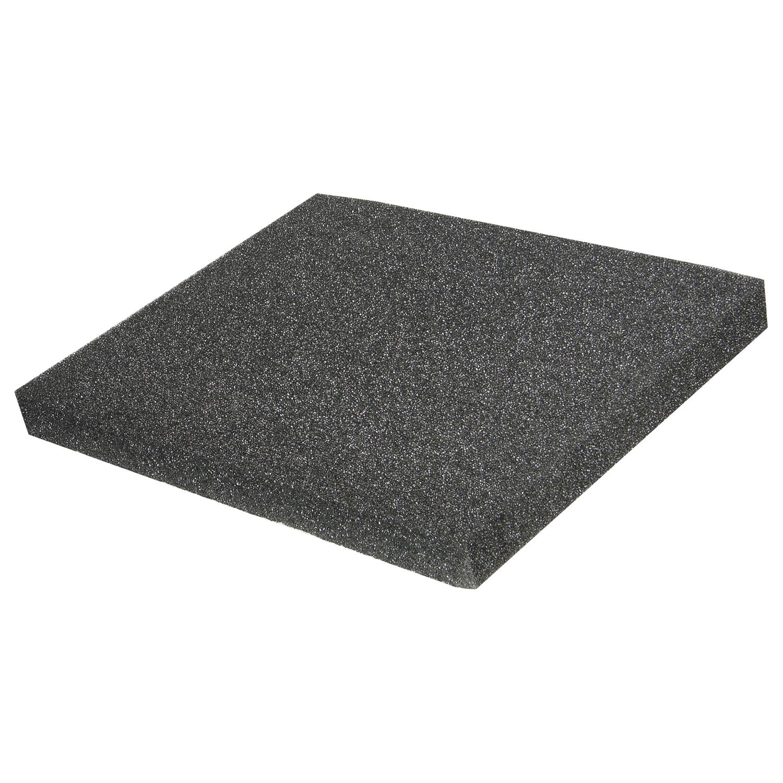 1U Thick Foam Sheet
