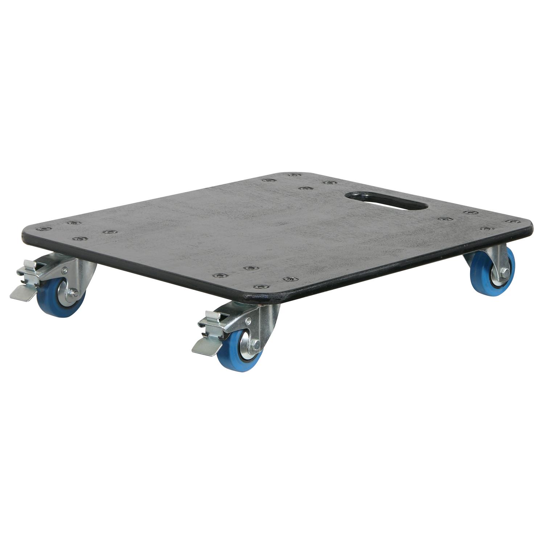 Multi-Purpose Pro Dolly Plate