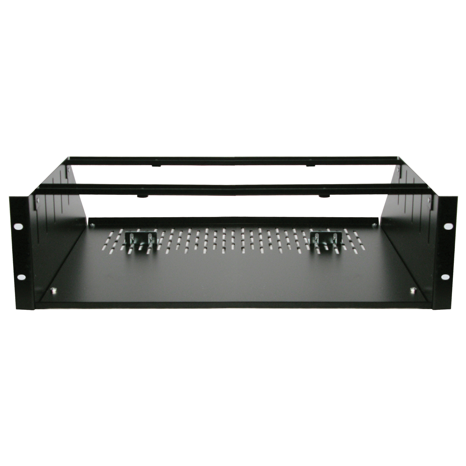 Clamping Shelf 3U