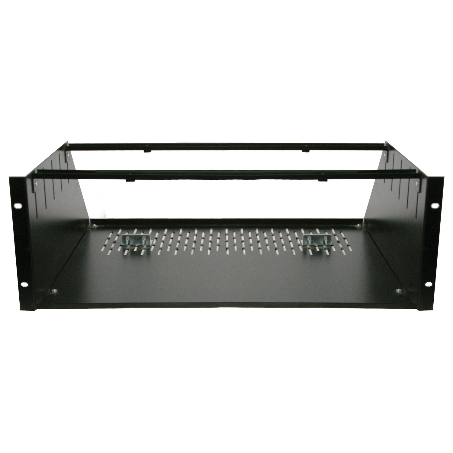Clamping Shelf 4U