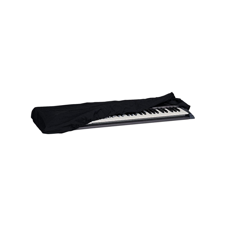 61 Key Keyboard Stretch Cover