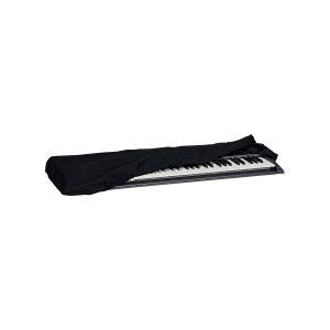 88 Key Keyboard Stretch Cover