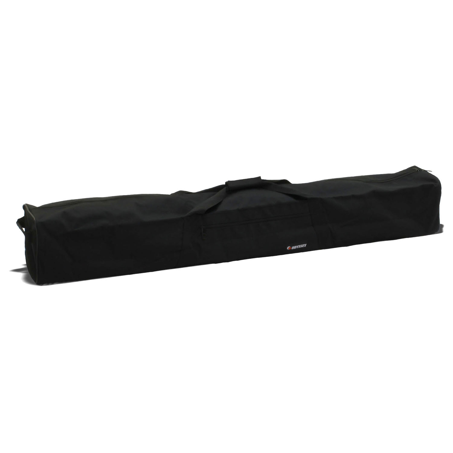 Bag for Truss or Poles