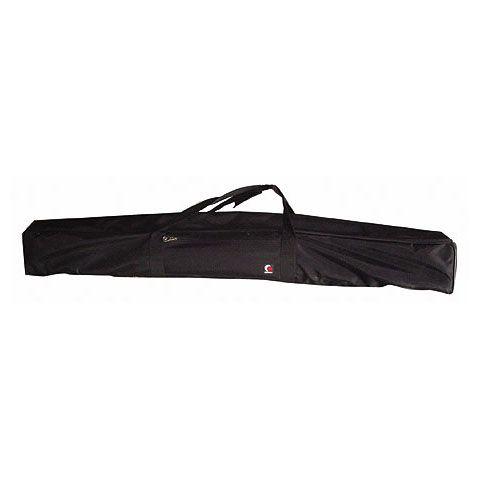 Bag for Truss Tripod