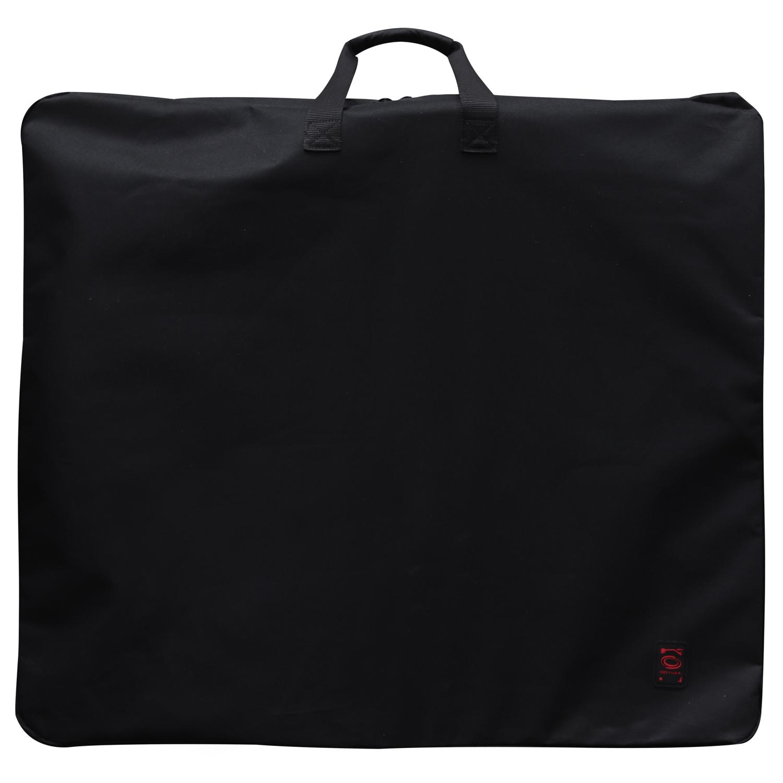 Halo Rings Bag