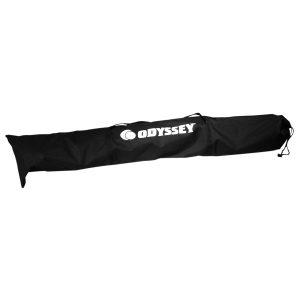 Bag for Tripod Stands or Light Columns Poles
