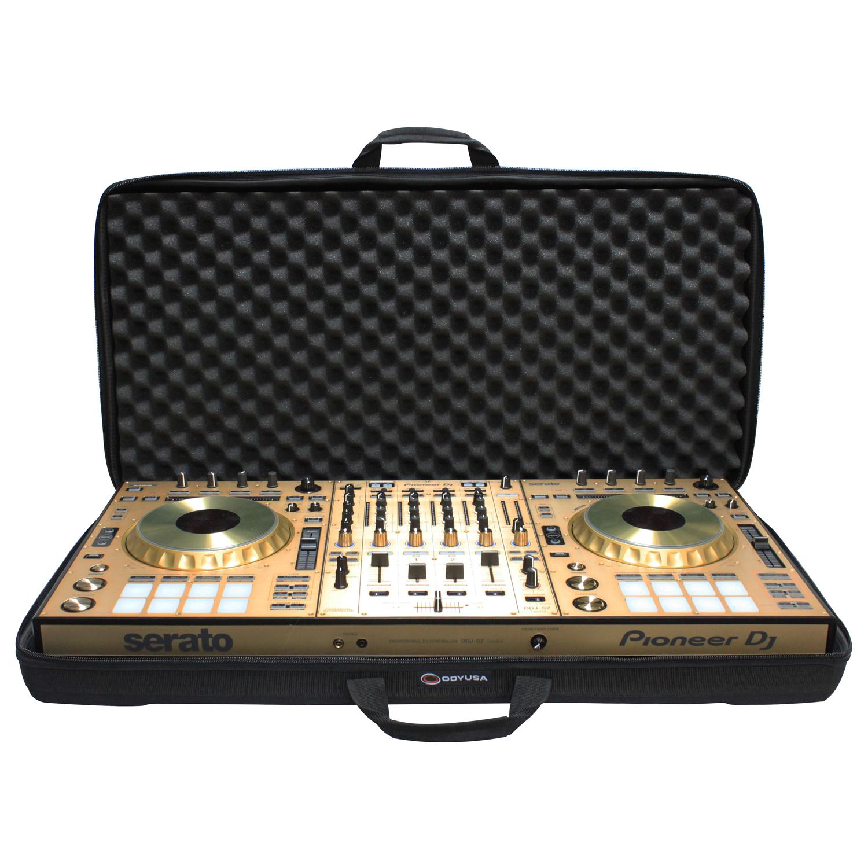 DJ Bag for Extra Large Controller