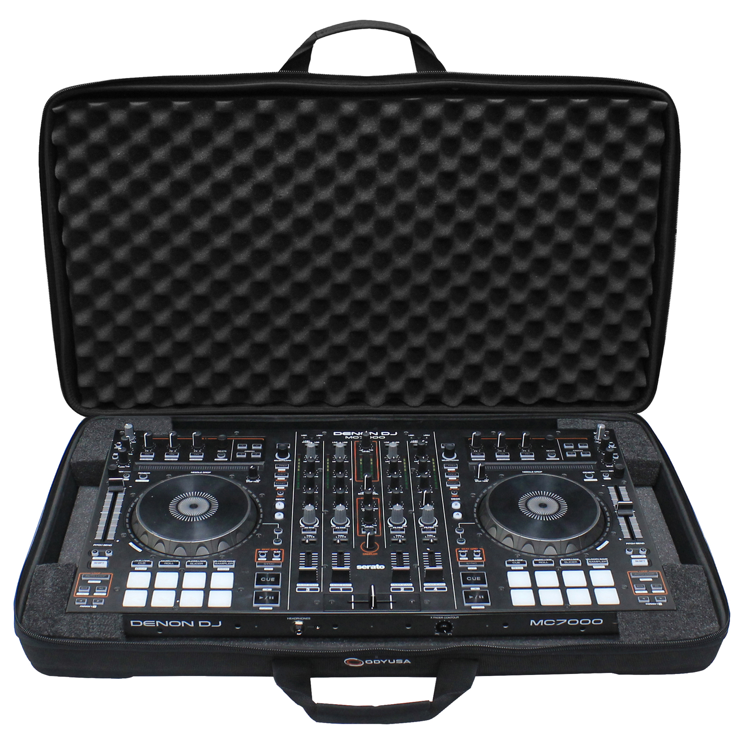 DJ Bag for Denon MC7000