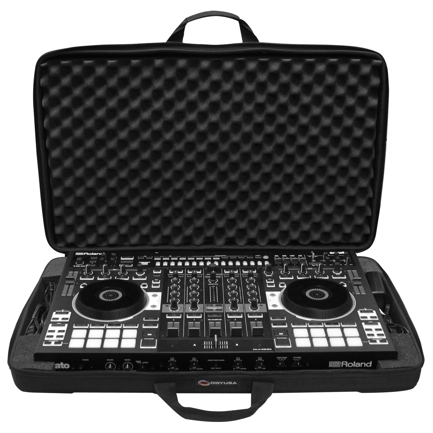 DJ Bag for Roland DJ-808