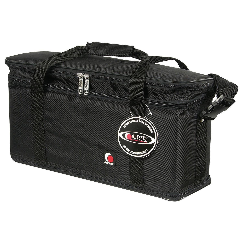 3U Rack Bag