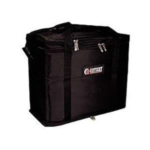 "5U Rack Bag with 12"" Interior Depth"