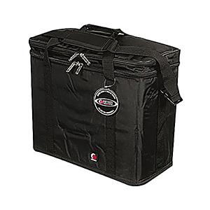 "5U Rack Bag with 16"" Interior Depth"