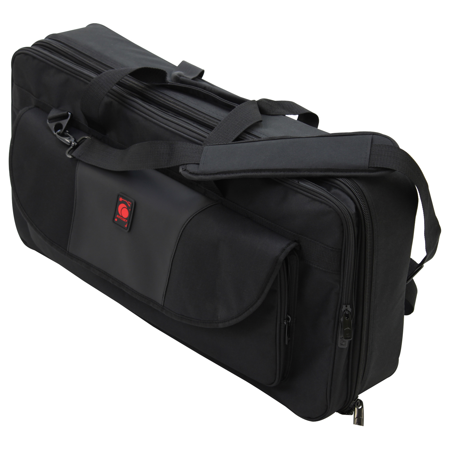 Double Extra Large DJ Bag