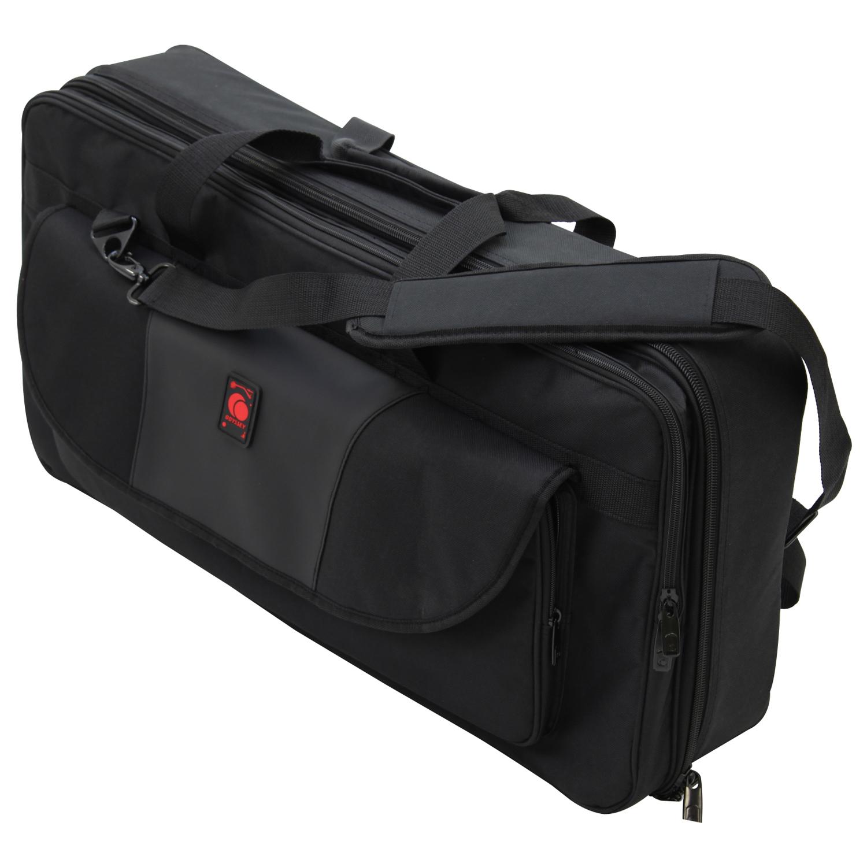 Double Extra Large DJ Bag