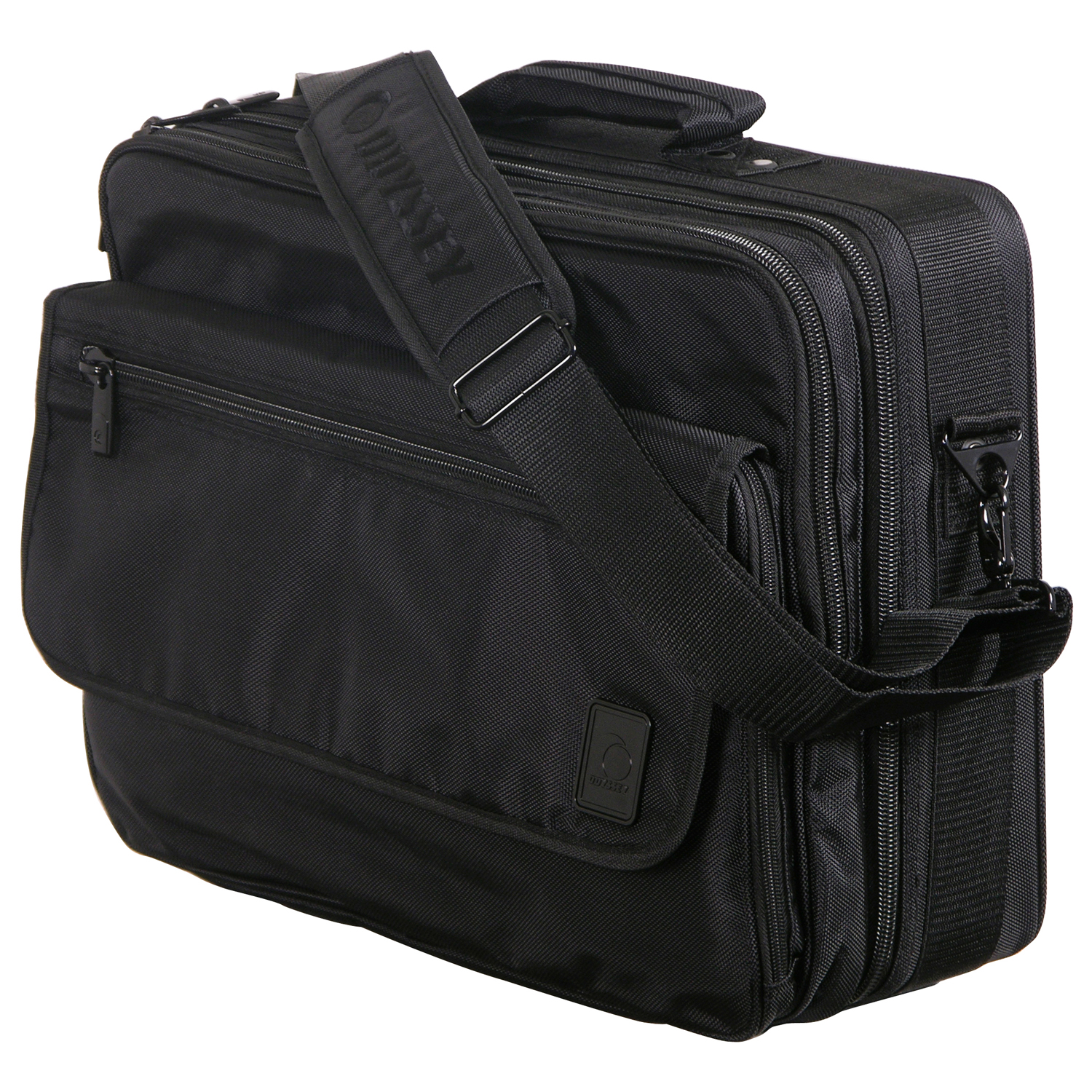 DJ Bag for your DJ Controller, Mixer or Media Player