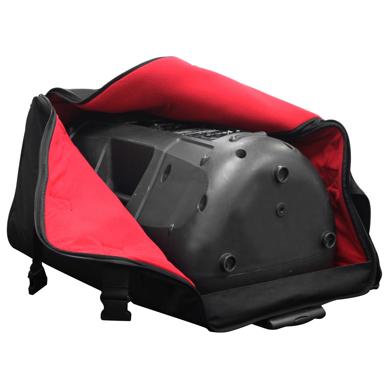 Trolley Speaker Bag