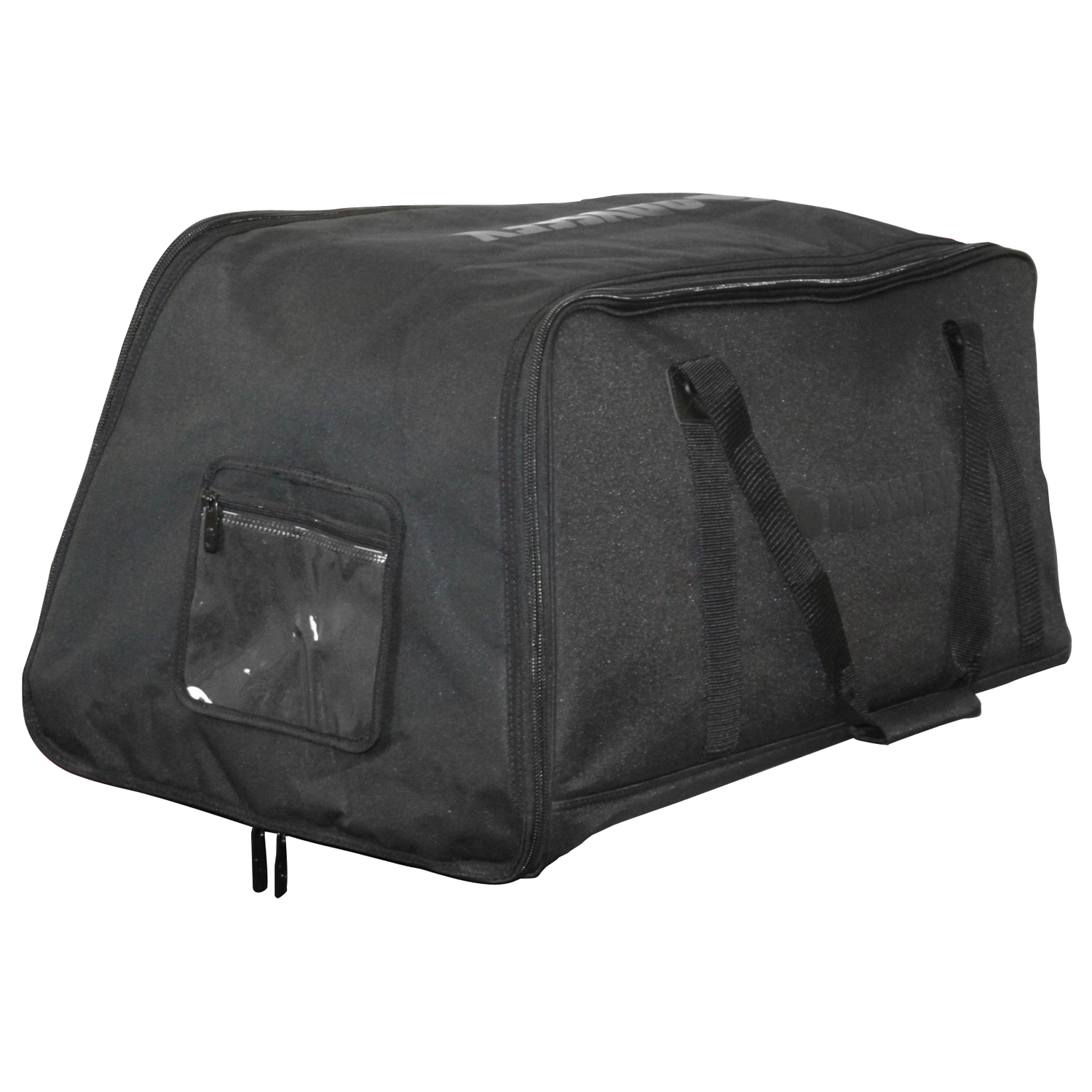 Medium Speaker Bag