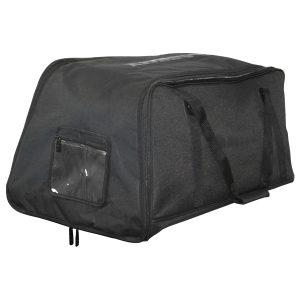 Small Speaker Bag