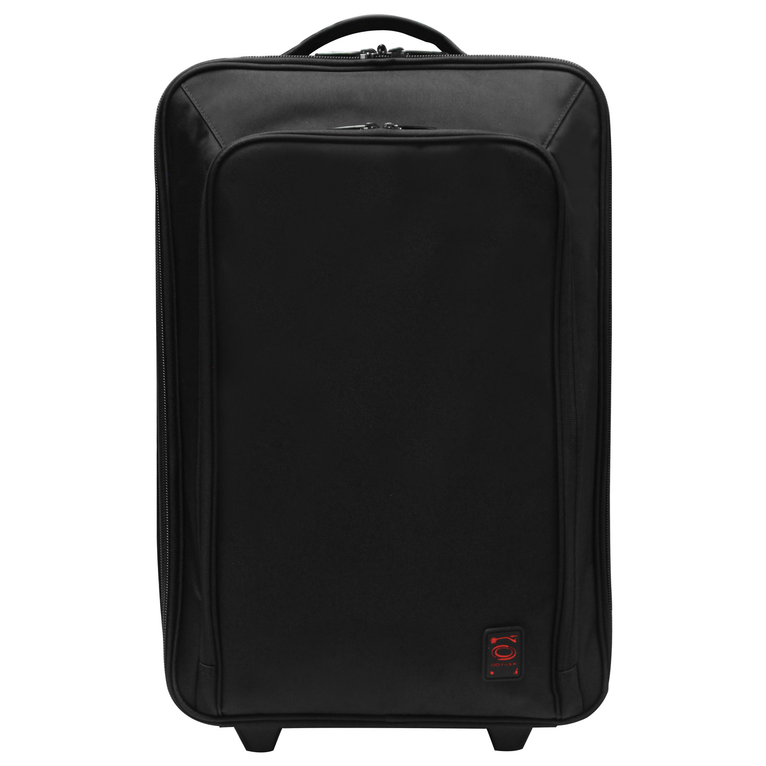 DJ Trolley Bag