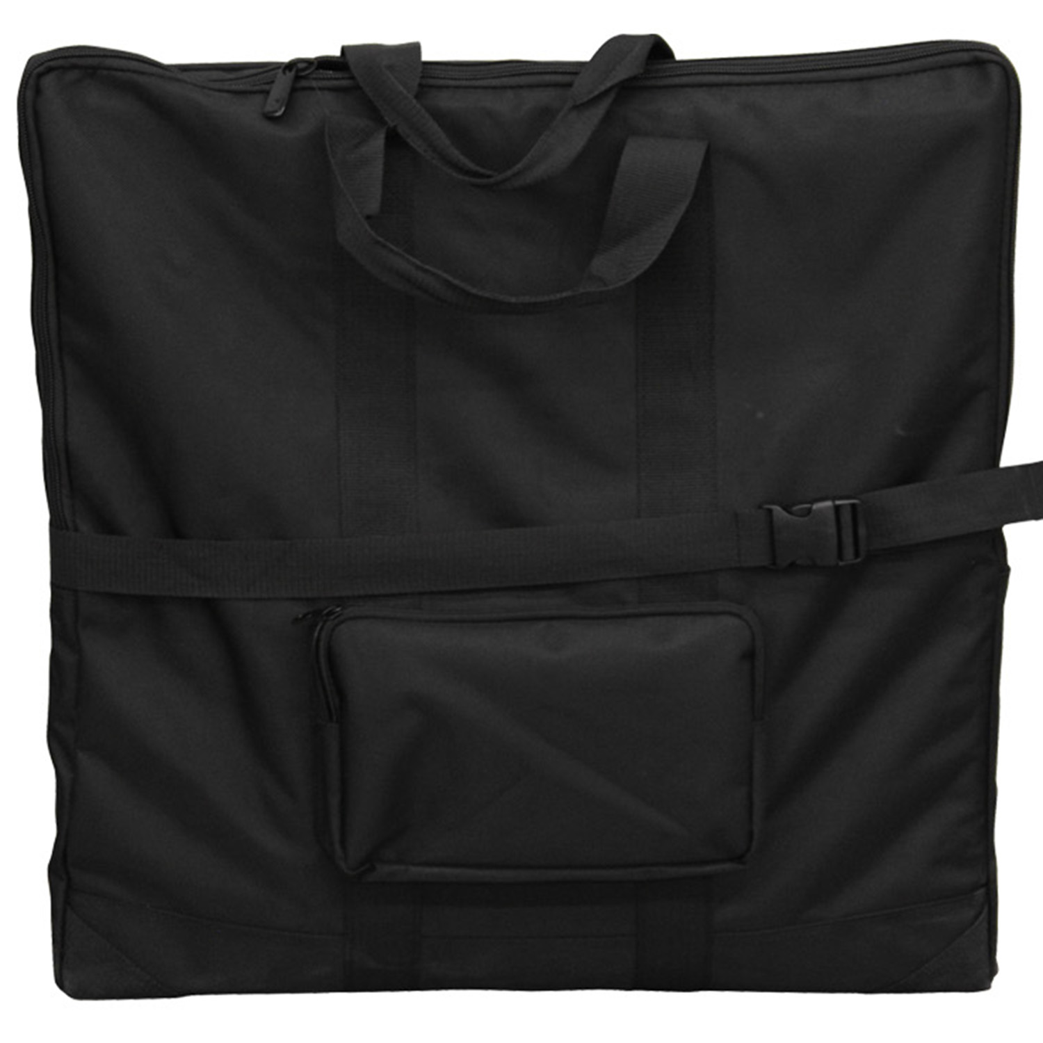 Base Plate Carrying Bag