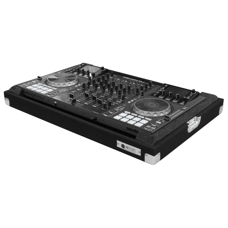 DJ Case for Denon MCX8000