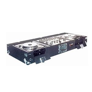 DJ Case for Denon DN-X1500