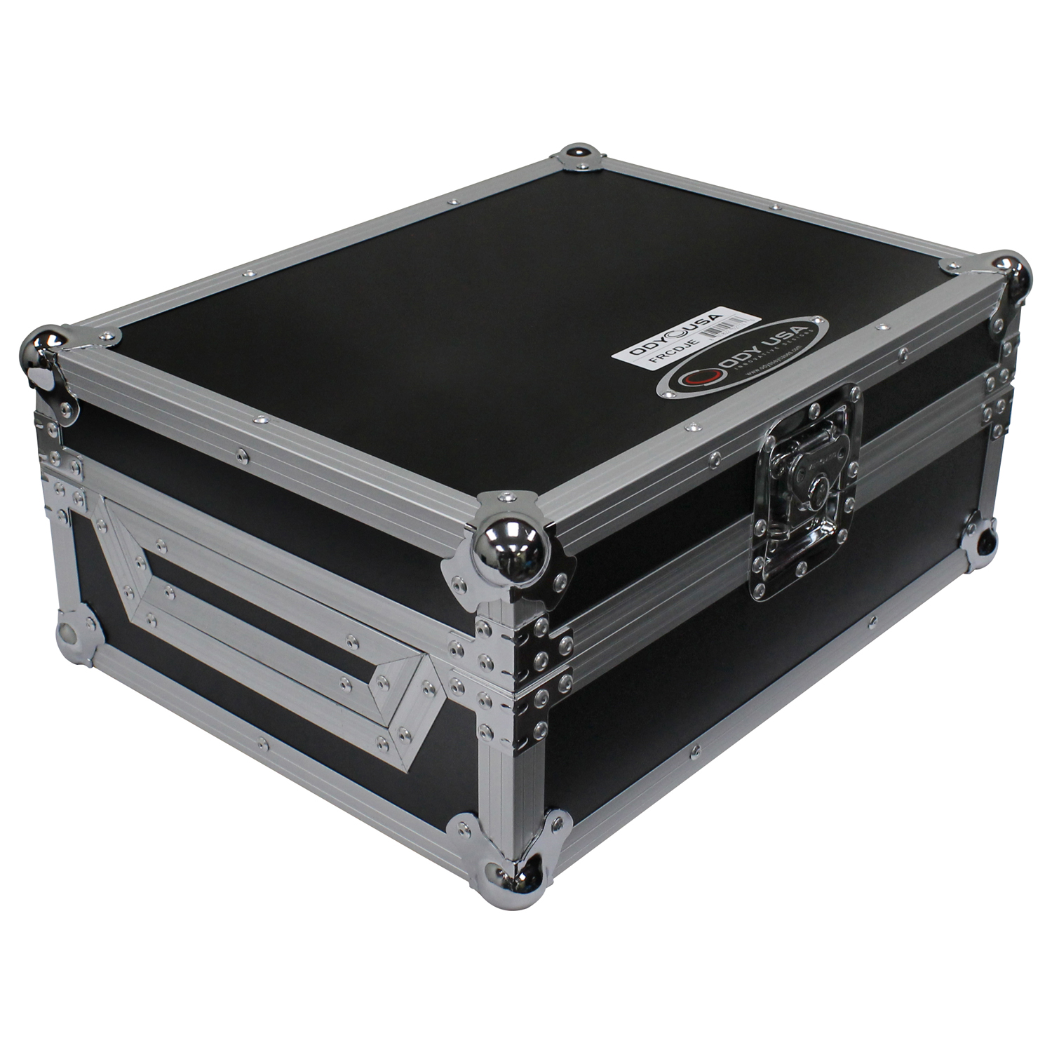 Universal Large Format Media Player Case | Odyssey Gear