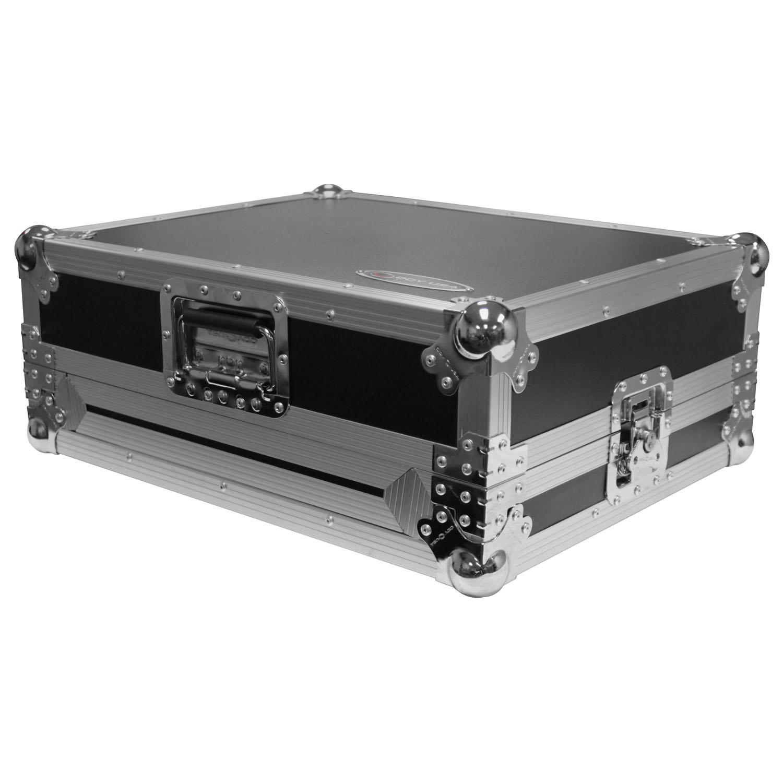 Hughes Autoformers RV220-50-SP Voltage Booster//Surge 50 Amp