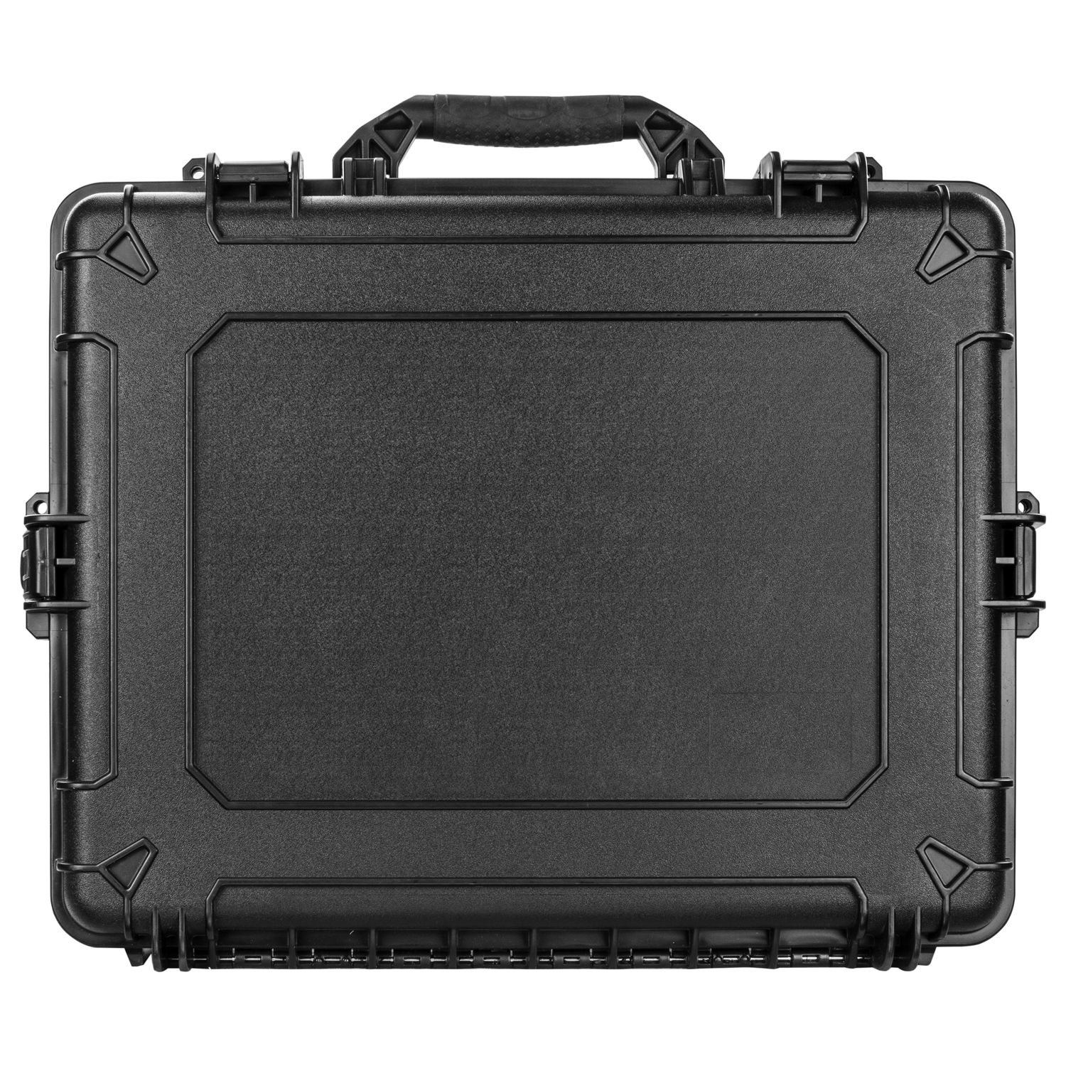 Odyssey VU420514W Vulcan Waterproof Keyboard Case with Wheels
