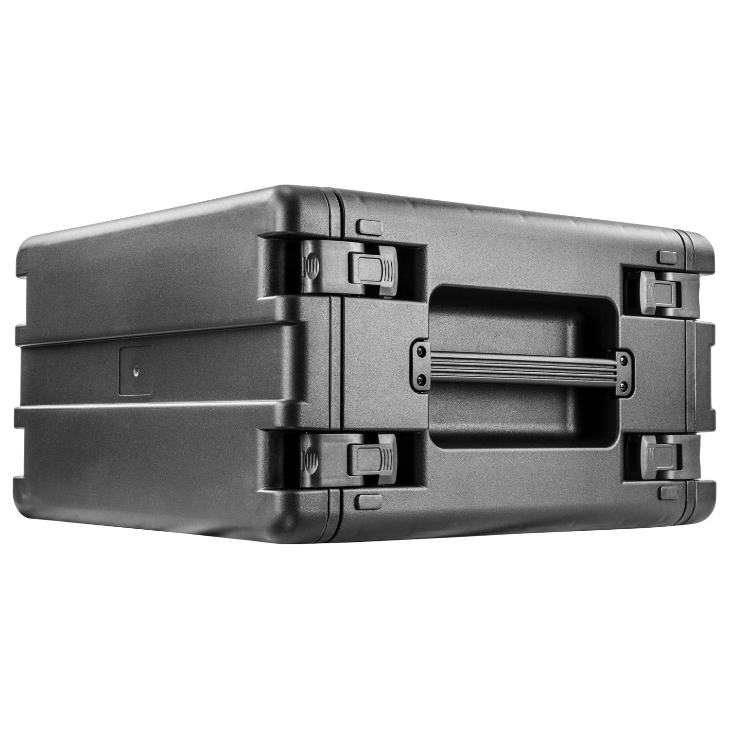 Vulcan Series 6u Rack Case Odyssey Cases Best Case